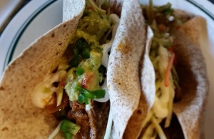 pork tacos 3